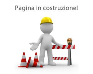 pagina_costruzione