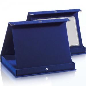 Astucci Box-in-velluto-bologna-ferrara-san-pietro-in-casale