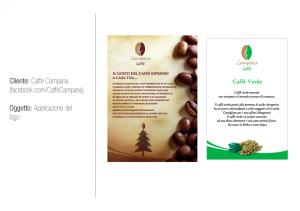 portfolio campana caffè 2