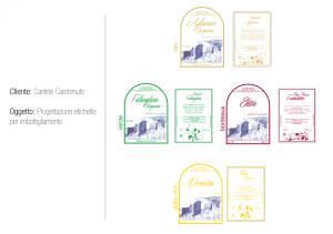 portfolio carotenuto vini