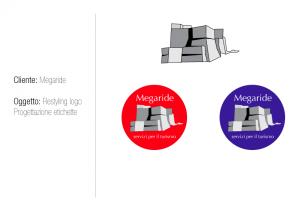 portfolio megaride