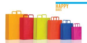 shopper 1 9 20140310 1145523024